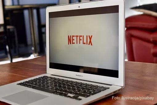 Najskuplji Netfliksov film premijerno u novembru