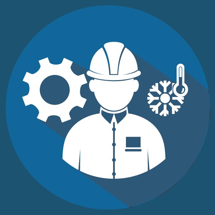 Services - Maintenance