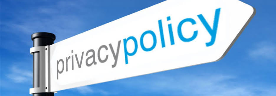 Privacy Policy of RenEnS