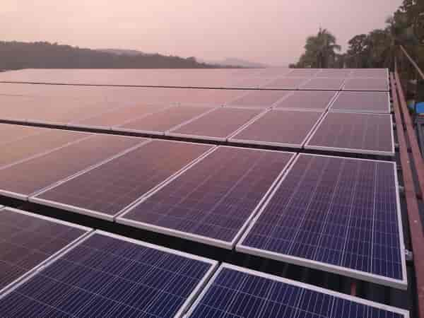 35KW-Panels-Over-Sheet-On-the-5th-Floor