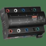 Novaris - Surge Protection Device from Australia
