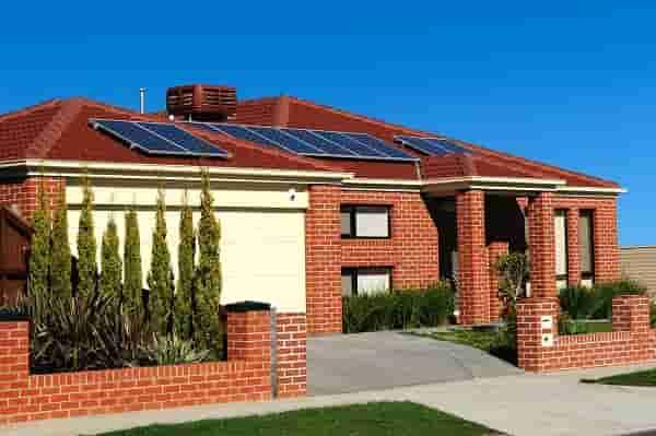 Solar Off Grid Panels 5
