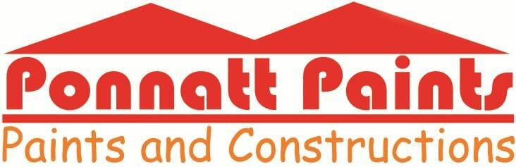 Painting Partner Logo