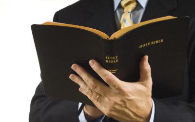 Bachelor of Ministry   (B.Min.)