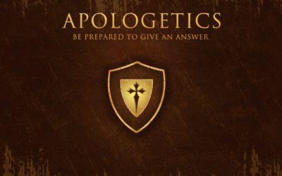 Doctor of Apologetics  (D.Apol.)