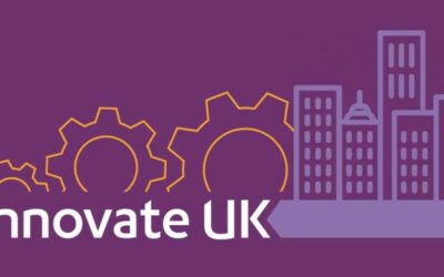 Vantage Health Awarded Innovate UK Grant