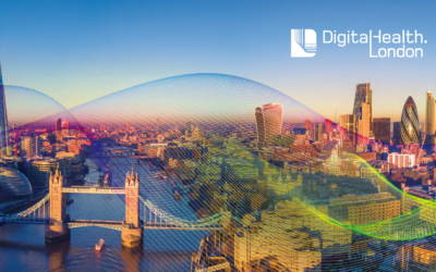 Vantage Health selected for DigitalHealth.London Accelerator programme