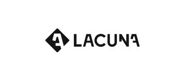 01_f_2_lacuna