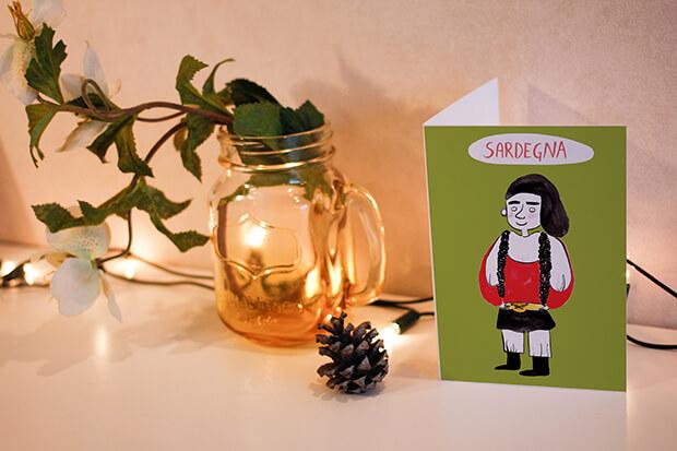 aurora-cacciapuoti-sardegna-postcard-boy