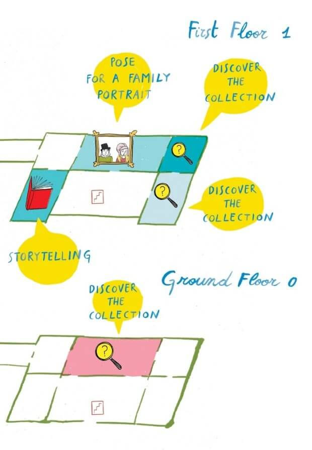 aurora-cacciapuoti-fitzwilliam-museum-map-2