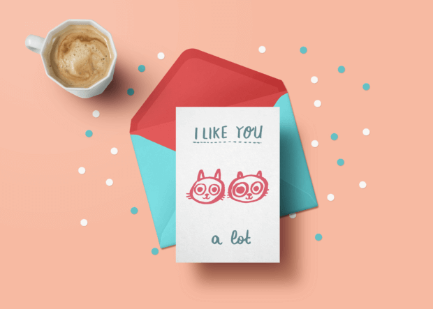 aurora-cacciapuoti-greeting-card-valentine
