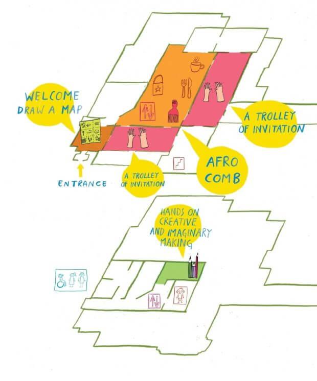 cacciapuoti-fitzwilliam-museum-map-3