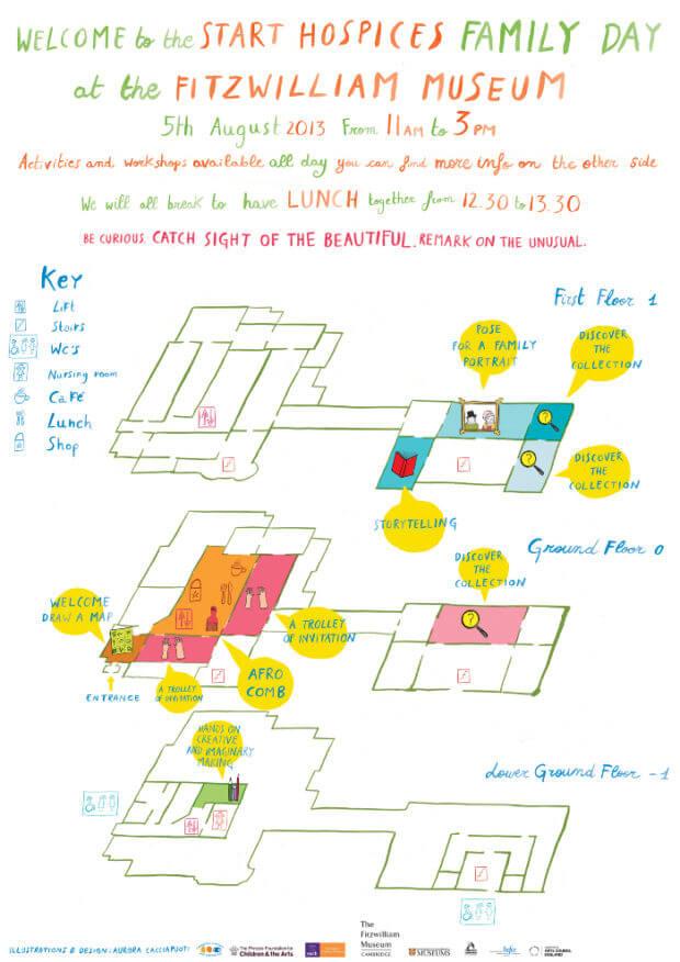 cacciapuoti-fitzwilliam-museum-map