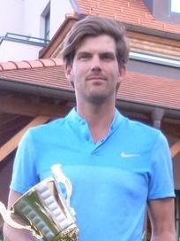 Dominik Kubicek