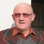 Ernst Fleischhart