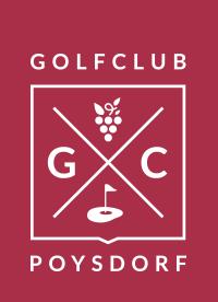 Golfclub Poysdorf