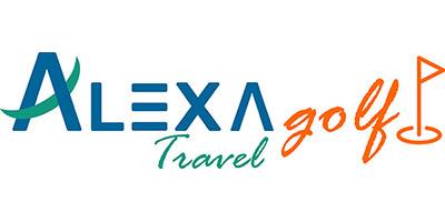 Alexa Travel