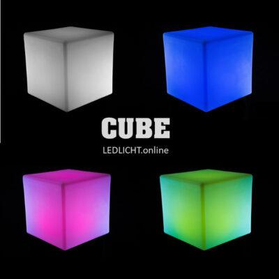 LED Beleuchtung schnell und einfach | TeuLexikon im Online Shop