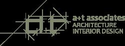 A+T Associates