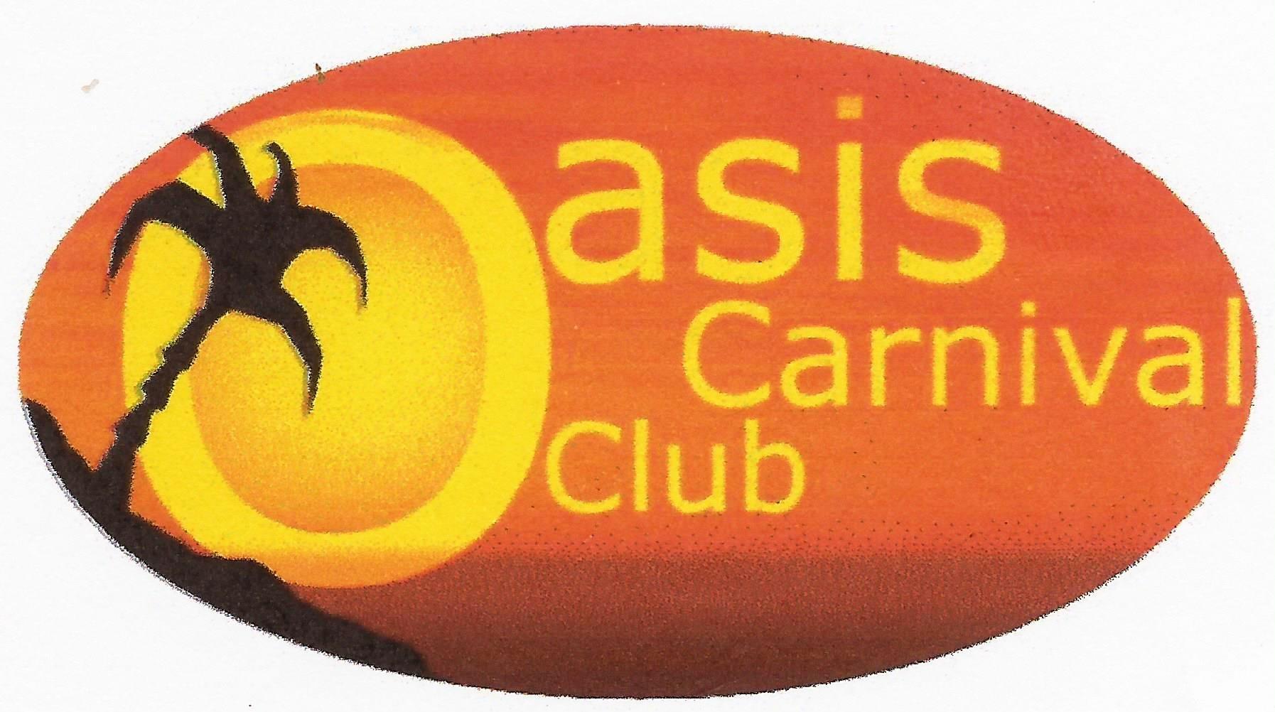Club Logo 2019