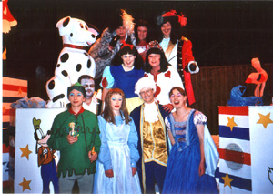 entry2002cast2