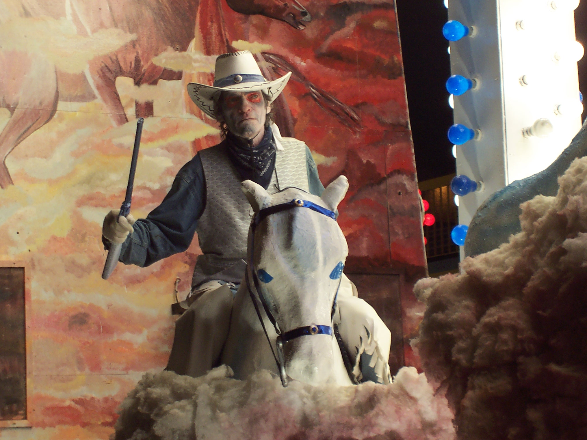 ghost_riders_2008_043