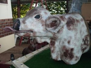 steer-head2