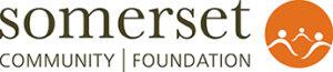 Somerset community foundation