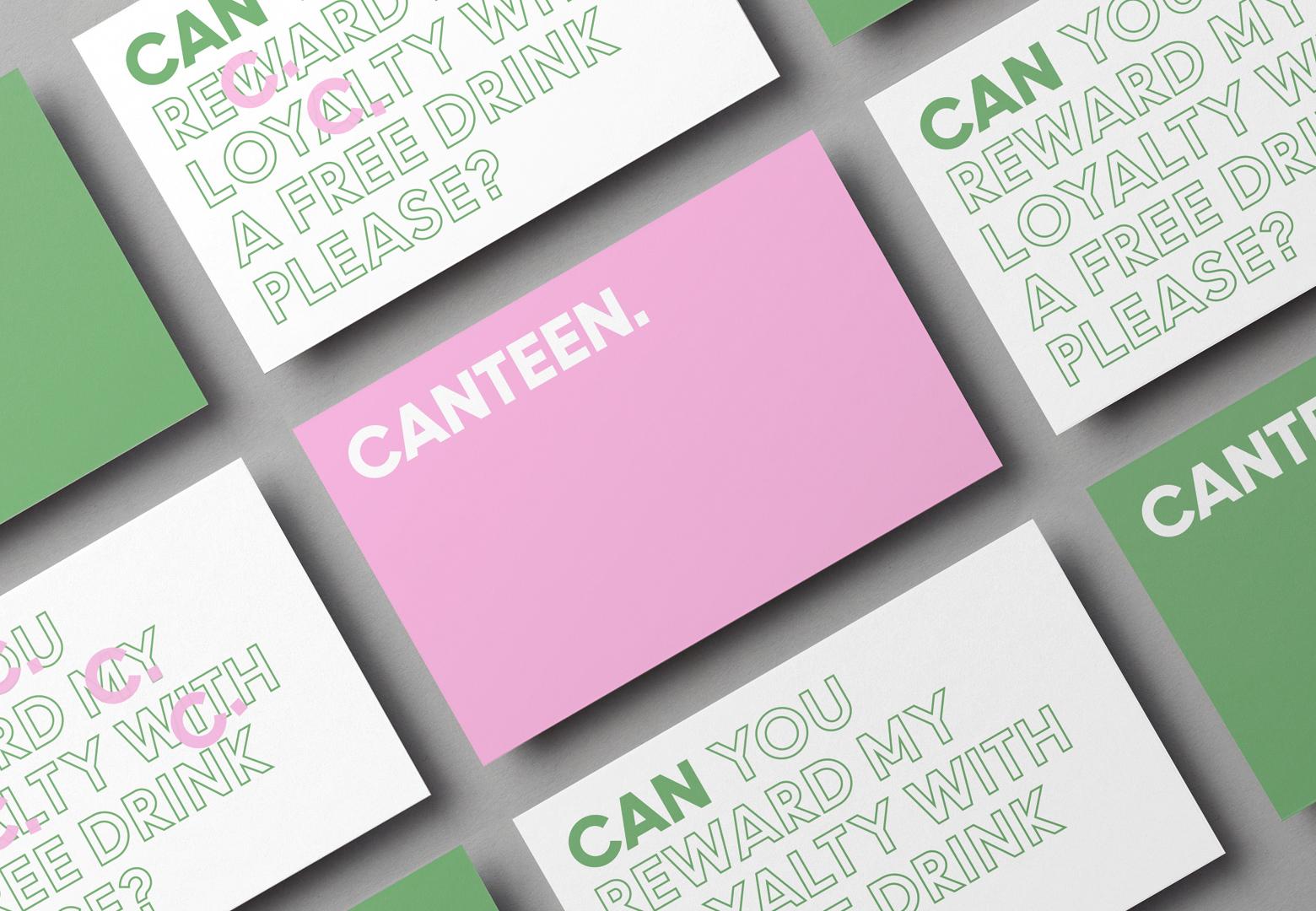 OLLIECO_Canteen-4_1560x1080