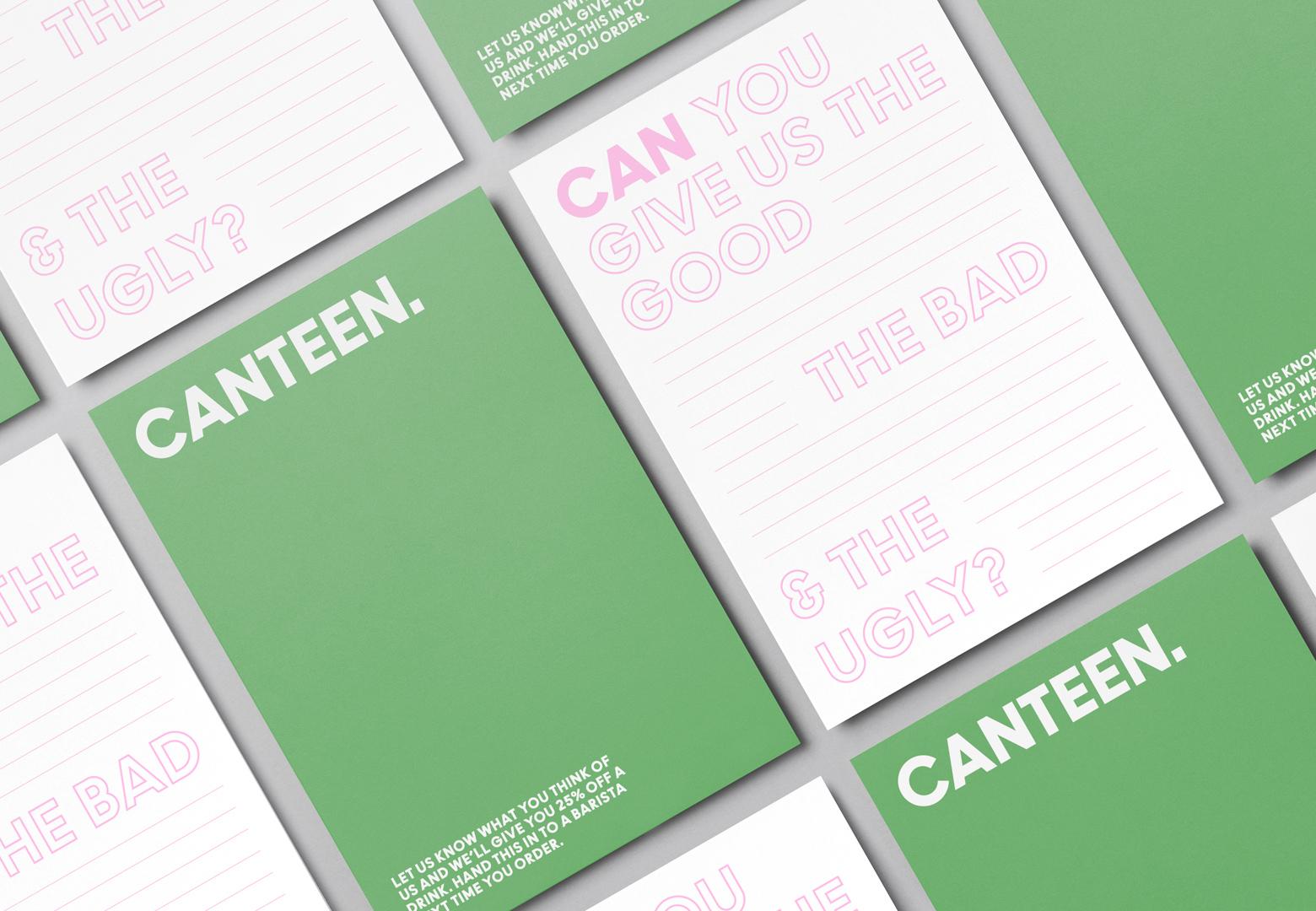 OLLIECO_Canteen-5_1560x1080