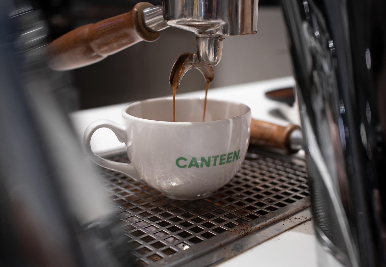OLLIECO_Canteen-6_1560x1080