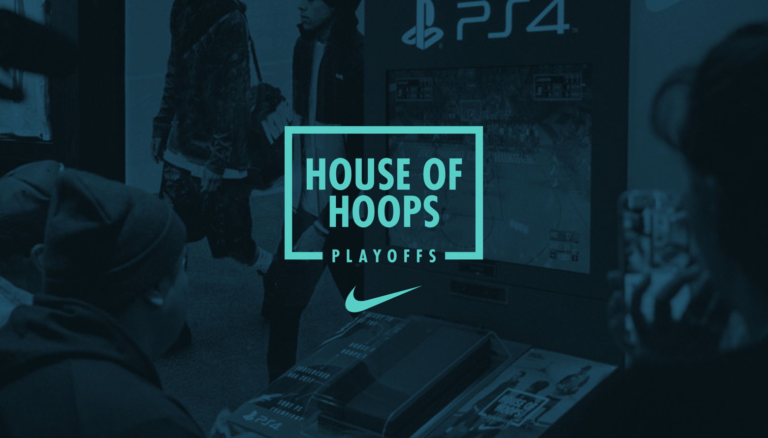 OLLIECO_House-of-Hoops-1_1560x1080