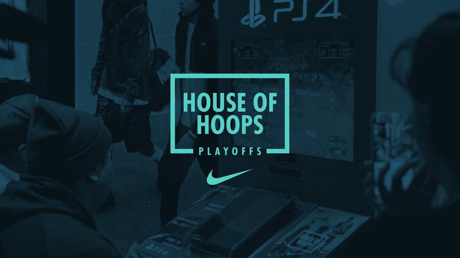OLLIECO_House-of-Hoops-5_1560x1080