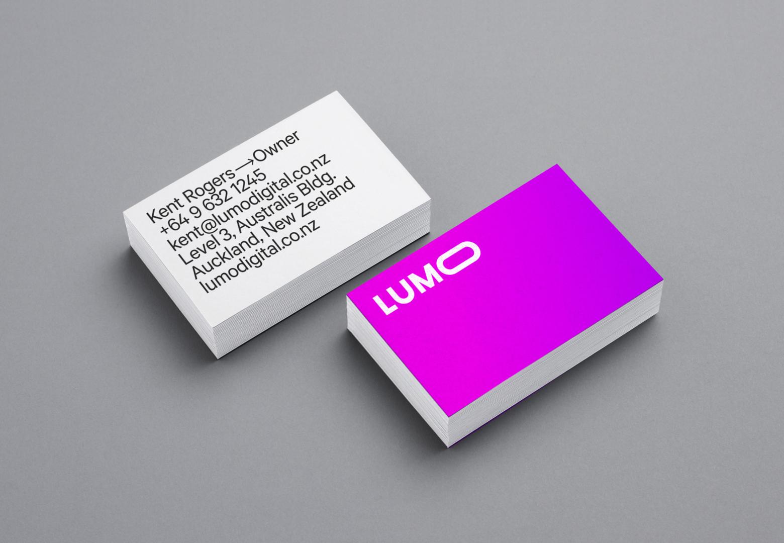OLLIECO_Lumo-Digital-2_1560x1080
