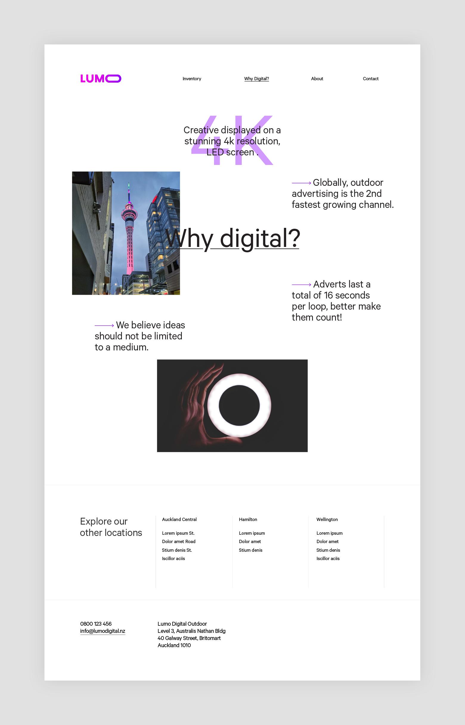 OLLIECO_Lumo-Digital-5_1560x3456