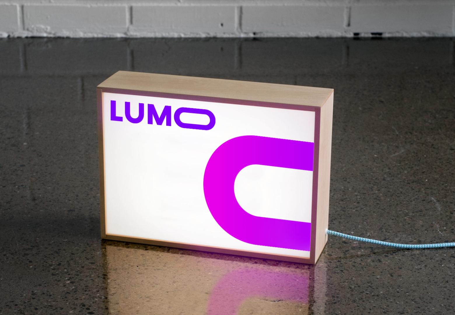 OLLIECO_Lumo-Digital-9_1560x1080