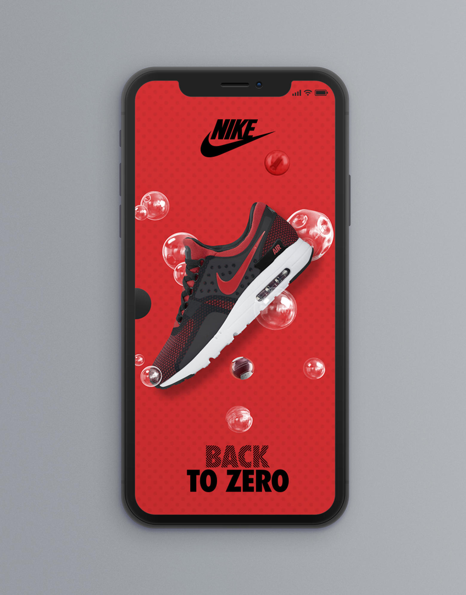OLLIECO_Nike-AM0-2_1560x1990