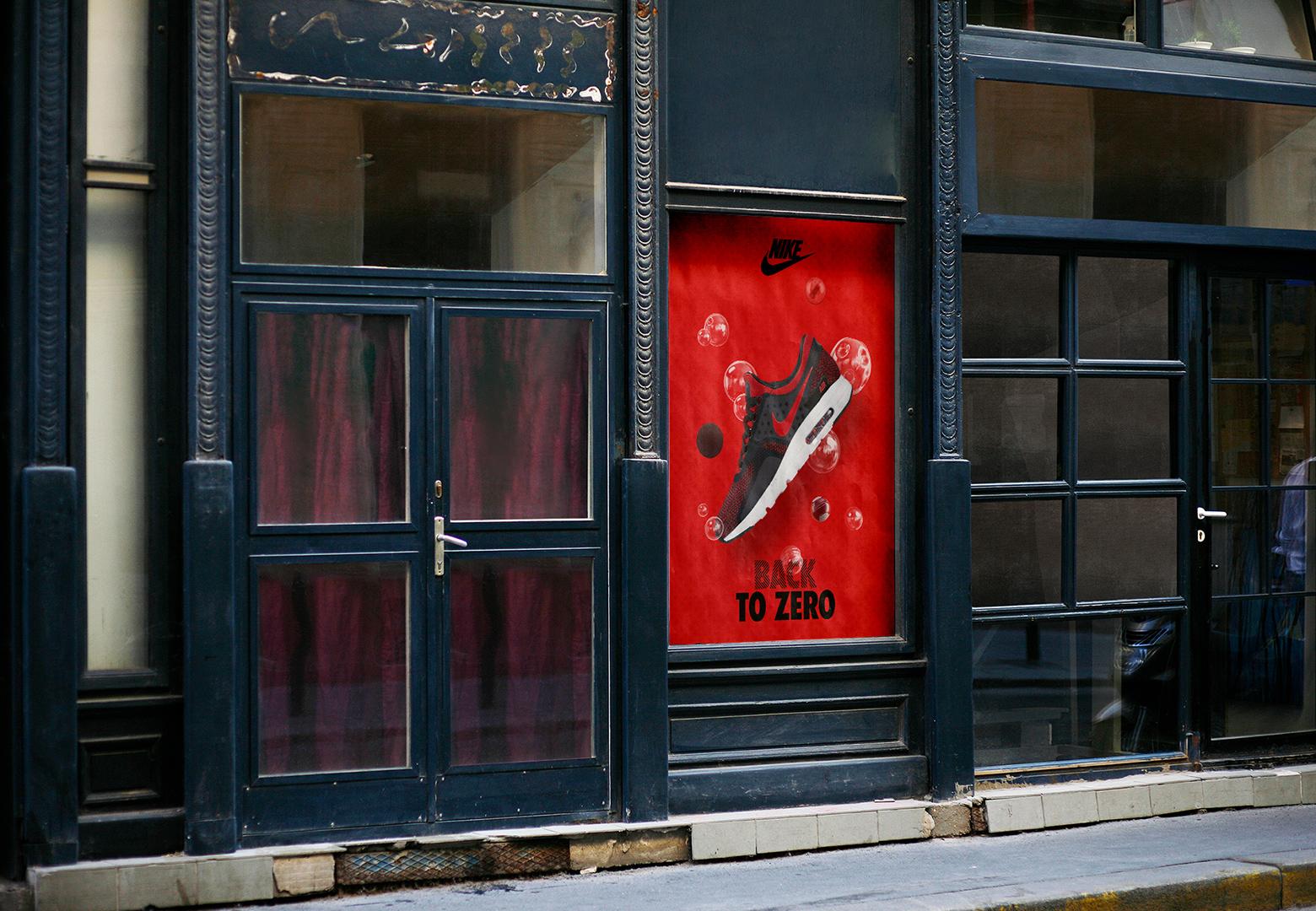 OLLIECO_Nike-AM0-3_1560x1080