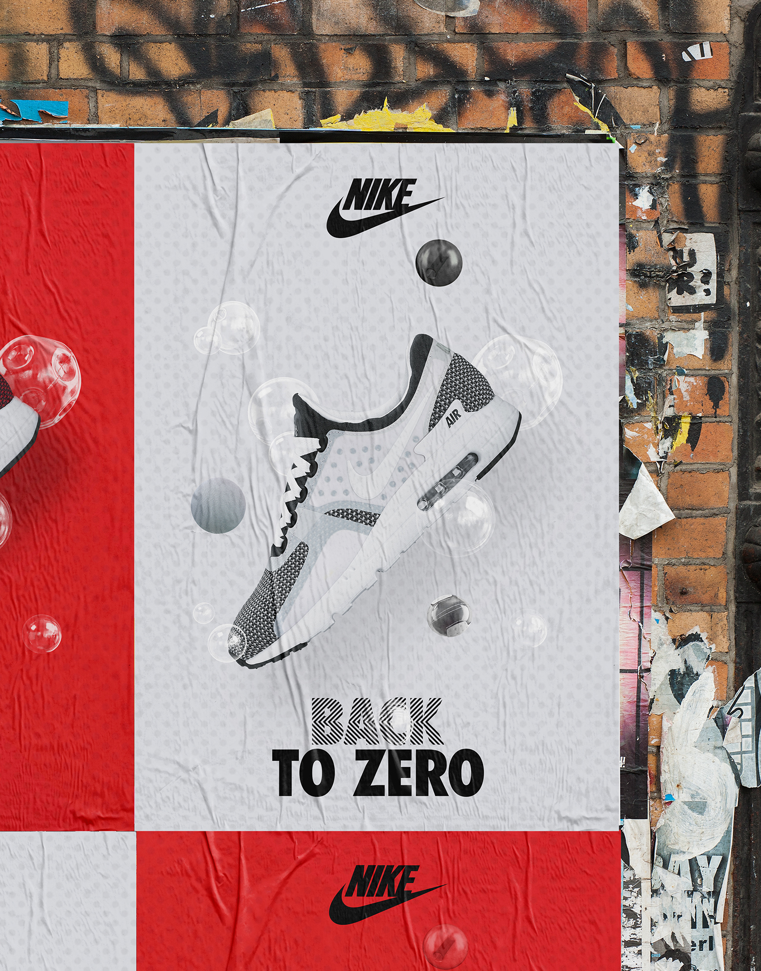 OLLIECO_Nike-AM0_1560x1990-1