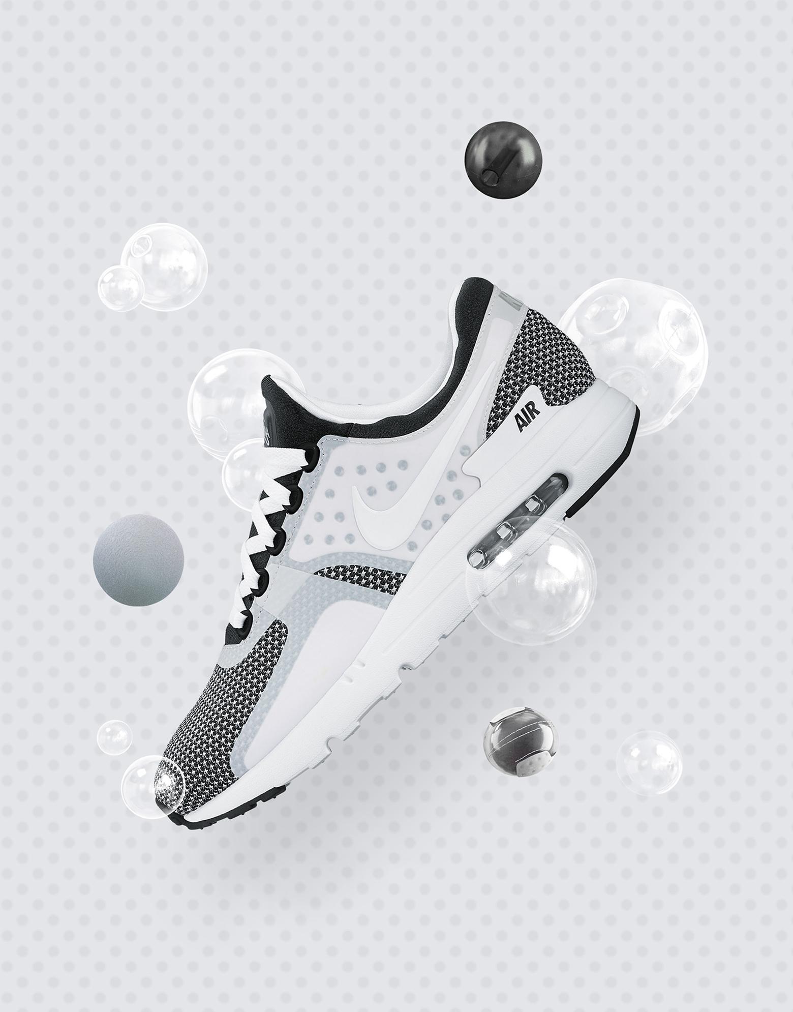 OLLIECO_Nike-AM0_1560x1990