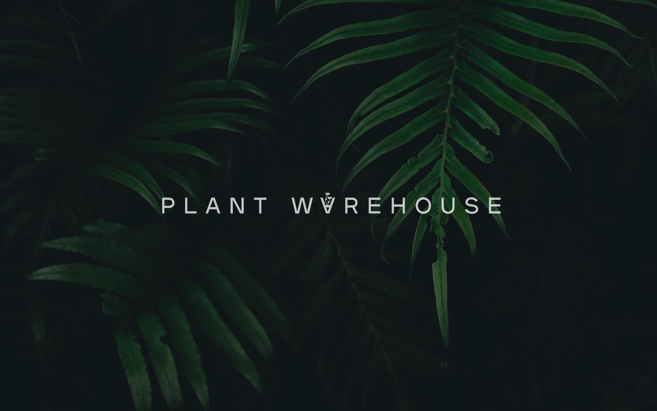 Plant_Warehouse_logo_Website