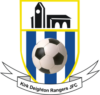 Kirk Deighton Rangers Junior Football Club