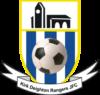 Kirk Deighton Rangers Junior Football Club