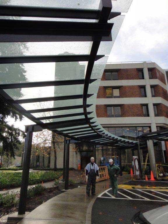 Good Samaritan Hospital 2