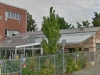 Whitworth Elementary
