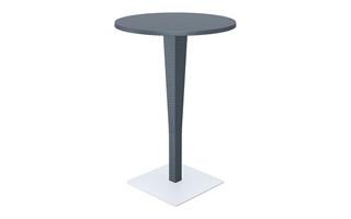 886 Riva Table
