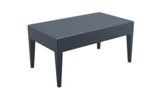 Miami Lounge Table
