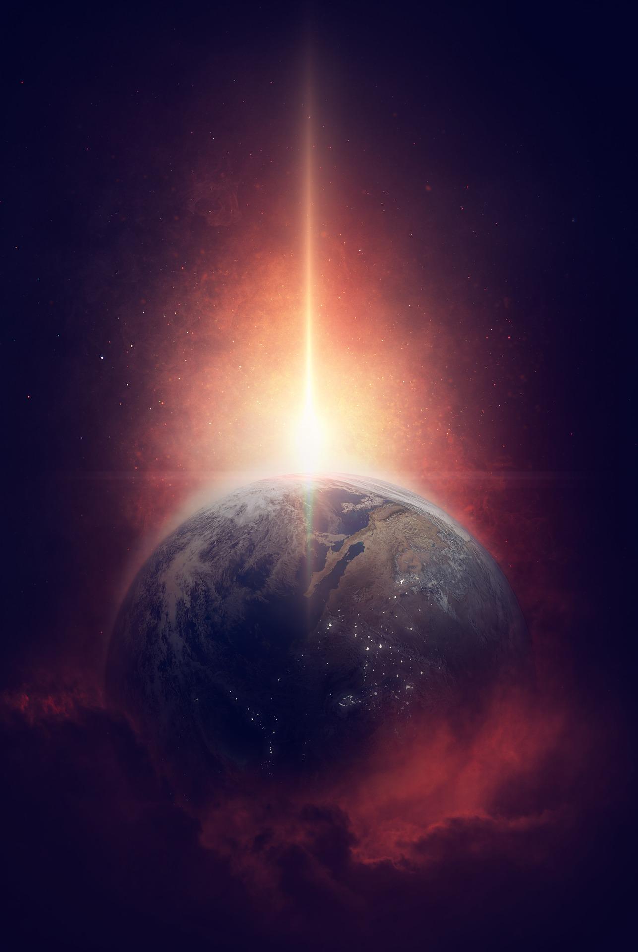 universe-1784292_1920