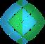 bia_logo_64