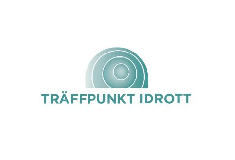 MISSA INTE TRÄFFPUNKT IDROTT 17-19 MARS (INSTÄLLD!)